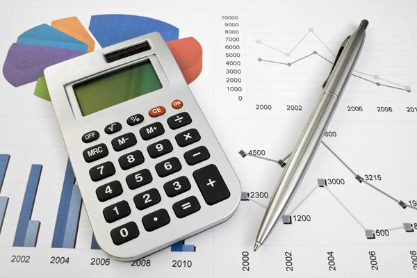 курсы финансового менеджмента
