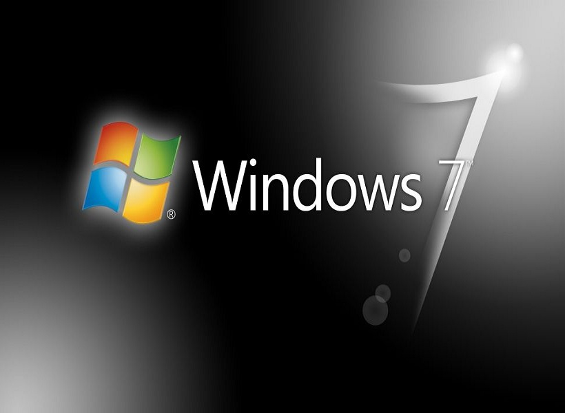 Учбовий курс windows 7 в Києві.