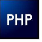 Курсы php для чайников в киеве