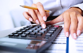 Бухгалтери Кіровоградщини можуть безкоштовно підвищити кваліфікацію за сприяння служби зайнятості