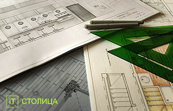 IT - Курсы Autodesk Inventor в Киеве. Advanced. Расширенный функционал. - Онлайн курсы