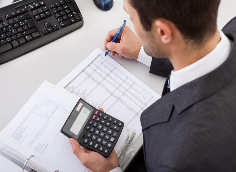 Работа бухгалтера в спб на дому через удаленный доступ удаленная работа программистом в россии