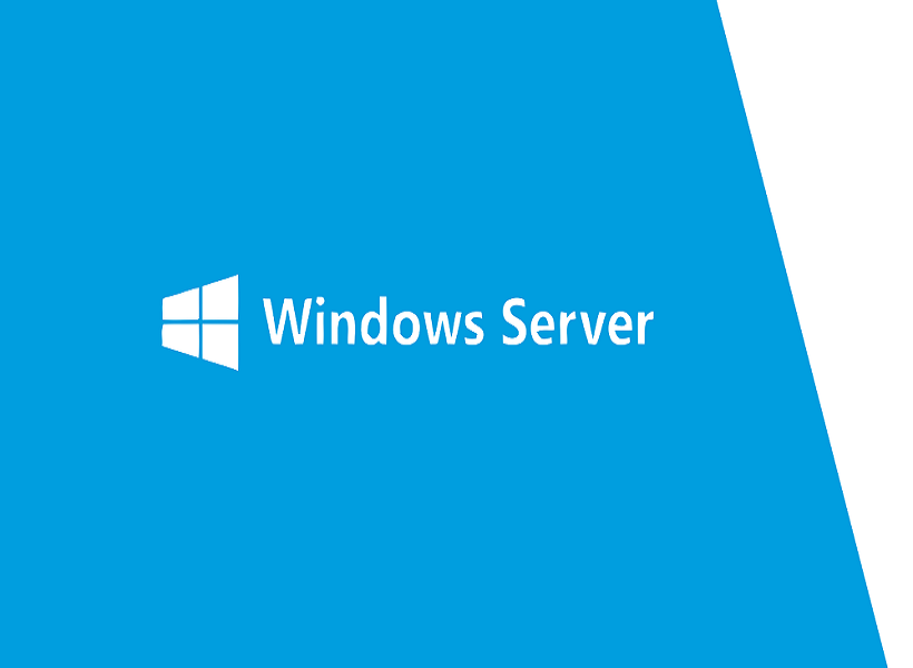 Курси Windows server з нуля Киев.